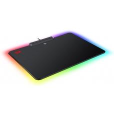Mousepad Gamer Redragon Epeius P009 RGB