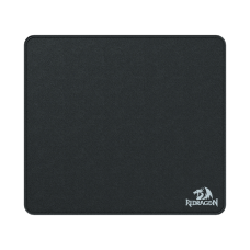 Mousepad Gamer Redragon Flick P031, L