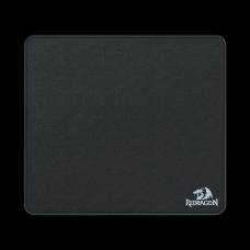 Mousepad Gamer Redragon Flick P031, L