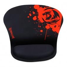 Mousepad Gamer Redragon Libra, 259mm x 248mm, P020