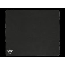 Mousepad Gamer Trust,  GXT 756, XL, 450x400mm, Black, T21568