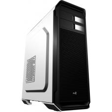 Pc Gamer Tera Edition AMD Ryzen 3 3200G / Radeon Rx 550 4GB / DDR4 8GB / HD 1TB