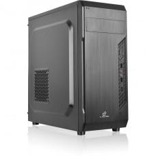 Pc Gamer Tera Edition AMD Ryzen 3 3200G / RX 560 4GB / DDR4 8GB / HD 1TB