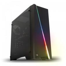 Pc Gamer Tera Edition AMD Ryzen 5 3500 / Radeon RX 570 4GB / DDR4 8GB / HD 1TB / 600W
