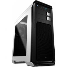 Pc Gamer Tera Edition AMD Ryzen 5 3600 / Radeon NAVI RX 5700 XT / DDR4 8GB / HD 1TB