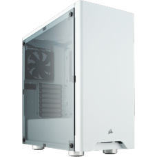 Pc Gamer Tera Edition Intel I3 9100F / Geforce GTX 1660 Super 6GB / DDR4 8GB / HD 1TB