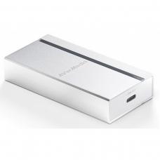Placa de Captura Avermedia ExtremeCap UVC BU110 HDMI USB 3.0