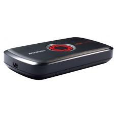 Placa de Captura Avermedia LGP Lite Full HD 1080p HDMI GL310