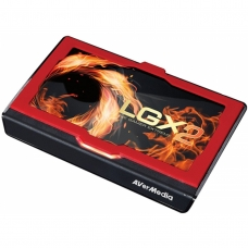 Placa de Captura Avermedia Live Gamer EXTREME 2 USB GC551