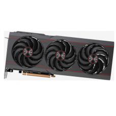 Placa de Vïdeo Sapphire Pulse Radeon RX 6800, 16GB, GDDR6, FSR, Ray Tracing, 11305-02-20G