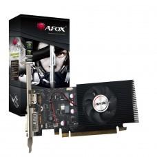 Placa de Vídeo Afox GeForce GT 1030, 2GB, GDDR5, 64bit, AF1030-2048D5L5-V2