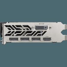 Placa de Vídeo Asrock Radeon RX 580 Phantom Gaming Dual OC, 8GB GDDR5, 256Bit, PG-D-RADEON-RX580-8G-OC