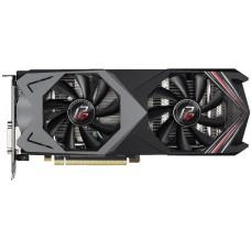 Placa de Vídeo Asrock Radeon RX 590 OC, 8GB GDDR5, 256Bit, 90-GA0U10-00UANF