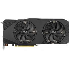 Placa de Vídeo Asus Geforce RTX 2070 Super EVO Dual, 8GB GDDR6, 256Bit, DUAL-RTX2070S-8G-EVO