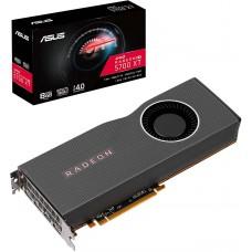 Placa de Vídeo Asus Radeon Navi RX 5700 XT, 8GB GDDR6, 256Bit, RX5700XT-8G