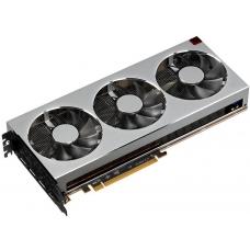 Placa de Vídeo Asus Radeon VII, 16GB HBM2, 4096Bit, 90YV0CY0-U0NA00