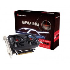 Placa de Vídeo Biostar AMD Radeon RX 560, 2GB, GDDR5, 128bit, VA5615RF21