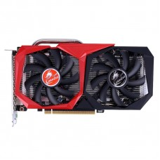 Placa de Vídeo Colorful GeForce GTX 1660 Super NB 6G-V, 6GB GDDR6, 192Bit