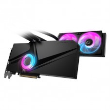 Placa de Vídeo Colorful, GeForce, iGame RTX 3090 Neptune OC-V, 24GB, GDDR6X, 384Bit, 212326114802