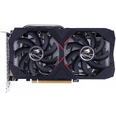 Placa de Vídeo Colorful GeForce RTX 2070 8G V2-V Dual, 8GB GDDR6, 256Bit