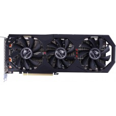 Placa de Vídeo Colorful GeForce RTX 2070 Super 8G-V, 8GB GDDR6, 256Bit