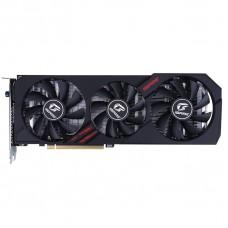 Placa de Vídeo Colorful iGame Geforce RTX 2060 Ultra-V, 6GB GDDR6, 192Bit