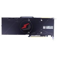 Placa de Vídeo Colorful iGame GeForce RTX 2070 Super Advanced OC-V, 8GB GDDR6, 256Bit