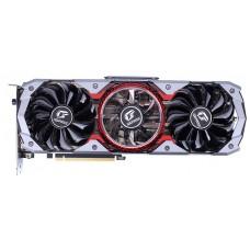 Placa de Vídeo Colorful iGame GeForce RTX 2080 Super Advanced OC-V, 8GB GDDR6, 256Bit