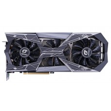 Placa de Vídeo Colorful iGame Geforce RTX 2080 Ti Vulcan X OC, 11GB GDDR6, 352Bit