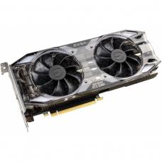 Placa de Vídeo EVGA Geforce RTX 2080 XC Gaming Dual, 8GB GDDR6, 256Bit, 08G-P4-2182-KR
