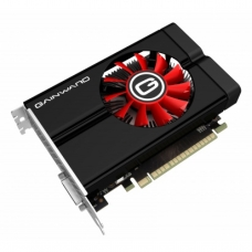 Placa De Vídeo Gainward Geforce GTX 1050, 2GB GDDR5, 128Bit