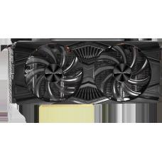Placa de Vídeo Gainward GeForce GTX 1660 Super Ghost Dual, 6GB GDDR6, 192Bit - Open Box
