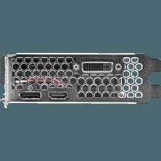 Placa De Vídeo Gainward Geforce RTX 2060 Phoenix 6GB GDDR6 PCI-EXP