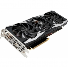 Placa De Vídeo Gainward Geforce RTX 2080, 8GB GDDR6, 256Bit