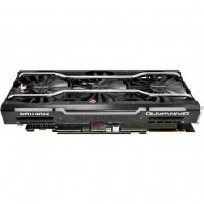Placa De Vídeo Gainward Geforce RTX 2080 Phantom, 8GB GDDR6, 256Bit