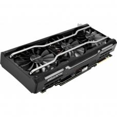 Placa De Vídeo Gainward Geforce RTX 2080 Phantom GLH (GOES LIKE HELL), 8GB GDDR6, 256Bit