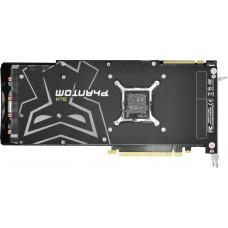 Placa de Vídeo Gainward GeForce RTX 2080 Super Phantom GLH, 8GB GDDR6, 256Bit, GLH-NE6208SH20P2-1040P