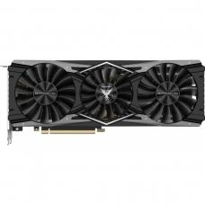 Placa De Vídeo Gainward Geforce RTX 2080 Ti Phoenix 11GB GDDR6 PCI-EXP