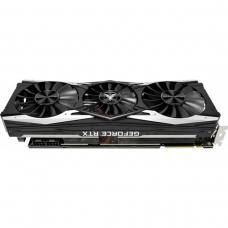 Placa De Vídeo Gainward Geforce RTX 2080 Ti Phoenix Golden Sample, 11GB GDDR6, 352Bit