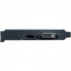 Placa de Vídeo Galax GeForce GT 1030 EXOC WHITE 2GB 30NPH4HVQ5EW GDDR5 PCI-EXP