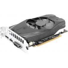 Placa De Vídeo Galax Geforce GTX 1050 Ti Oc 4GB 50IQH8DSN8OC GDDR5 Pci-Exp