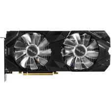 Placa de Vídeo Galax Geforce RTX 2070 1-Click Oc Ex Dual, 8GB GDDR6, 256Bit 27NSL6MPX2VE