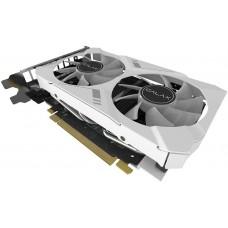 Placa de Vídeo Galax Geforce RTX 2070 White (1-Click OC) Dual, 8GB GDDR6, 256Bit, 27NSL6HPZ7MN