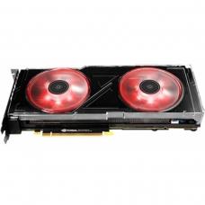 Placa de Vídeo Galax Geforce RTX 2080 OC Dual, 8GB GDDR6, 256Bit, 28NSL6UCT7OC