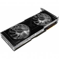 Placa de Vídeo Galax Geforce RTX 2080 Ti Dual Black, 11GB GDDR6, 28IULBUCT4ND