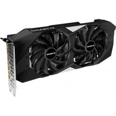 Placa de Vídeo Gigabyte Geforce RTX 2070 Winforce 2x, 8GB GDDR6, 256Bit, GV-N2070WF2-8GD