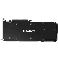 Placa de Vídeo Gigabyte Geforce RTX 2080 Windforce, 8GB GDDR6, 256Bit, GV-N2080WF3-8GC