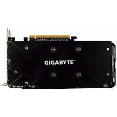 Placa de Vídeo Gigabyte Radeon RX 570 Gaming Dual, 8GB GDDR5, 256Bit, GV-RX570GAMING-8GD