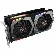 Placa de Video MSI GeForce RTX 2060 GAMING Z Dual, 6GB GDDR6, 192Bit
