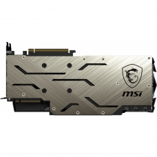 Placa de Video MSI GeForce RTX 2080 Gaming X TRIO, 8GB GDDR6, 256bit